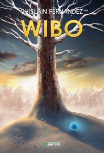 WIBO_final01