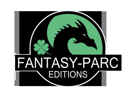 Fantasy-Parc éditions